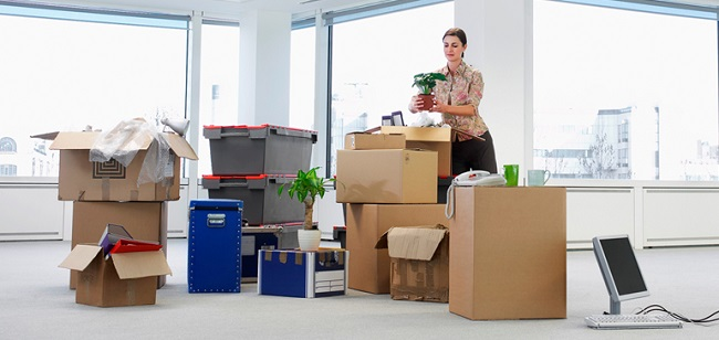Top Packers and movers in Barmer