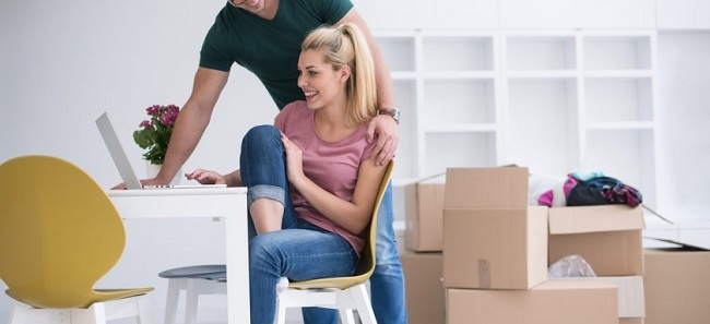 How to Find the Best Packers and Movers in Jaipur Price