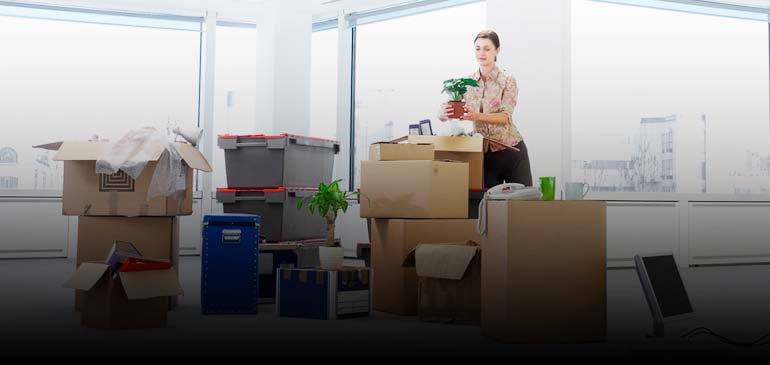 jaipur packers movers