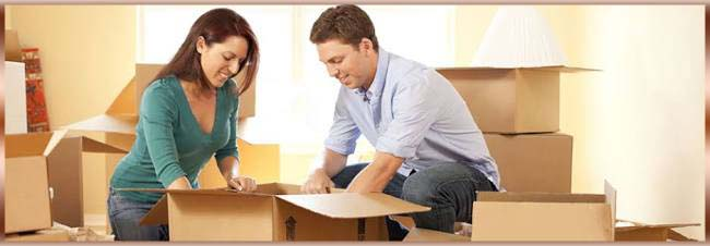 packers movers in jaipur